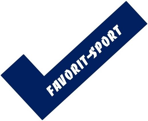 "Интернет магазин ""Favorit-Sport"""